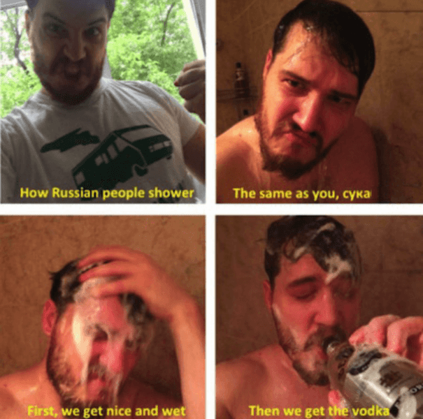 hilarious-how-people-shower-memes-20