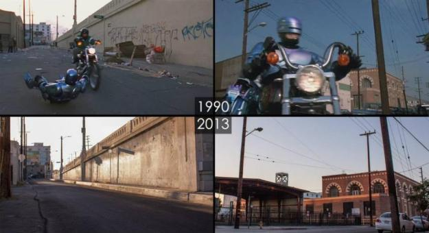movie-scenes-throughout-time-revisited-35-hq-photos-07