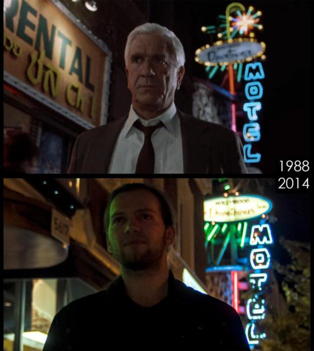 movie-scenes-throughout-time-revisited-35-hq-photos-13