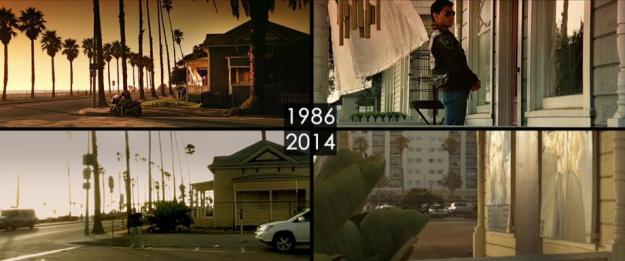 movie-scenes-throughout-time-revisited-35-hq-photos-18