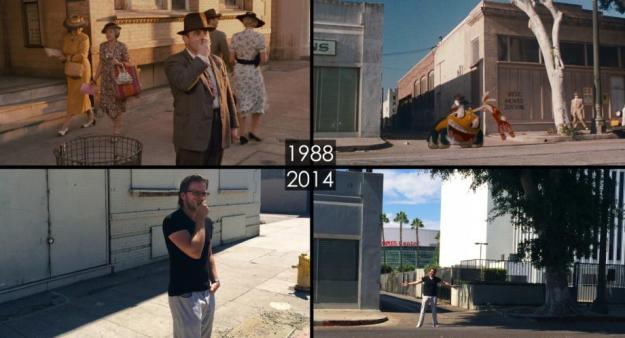 movie-scenes-throughout-time-revisited-35-hq-photos-19
