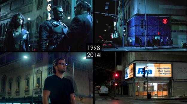 movie-scenes-throughout-time-revisited-35-hq-photos-22