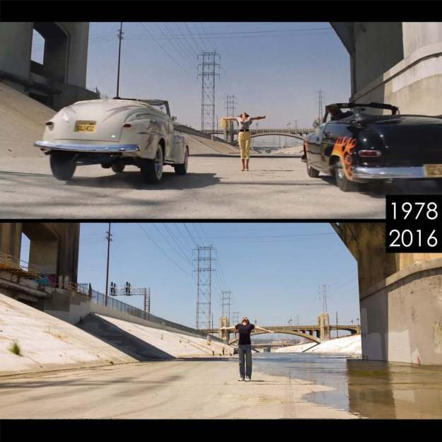 movie-scenes-throughout-time-revisited-35-hq-photos-26