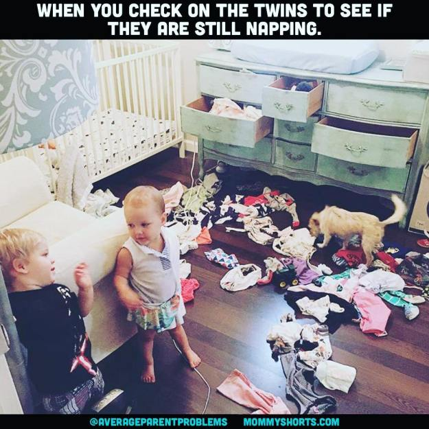 the-most-typical-parenting-problems-you-dont-know-about-02