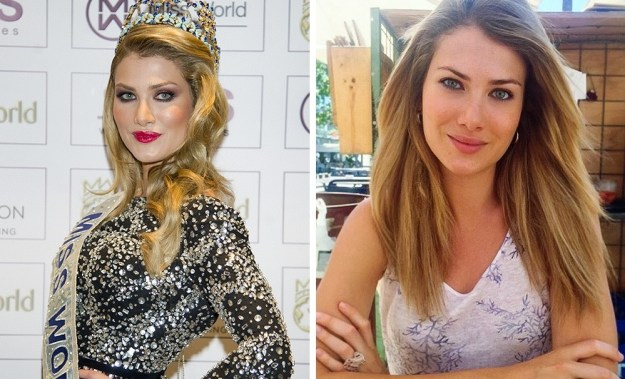 beauty-queens-on-the-catwalk-vs-in-real-life-05
