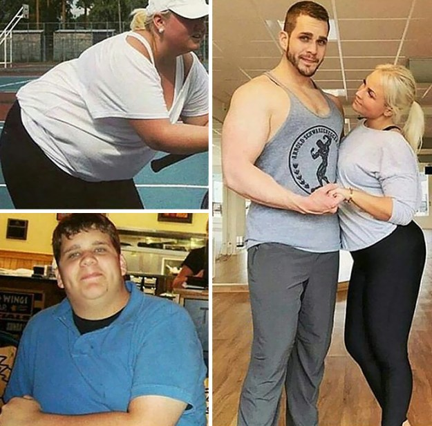 before-and-after-photos-of-couples-losing-weight-together-08