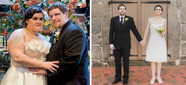 before-and-after-photos-of-couples-losing-weight-together-12
