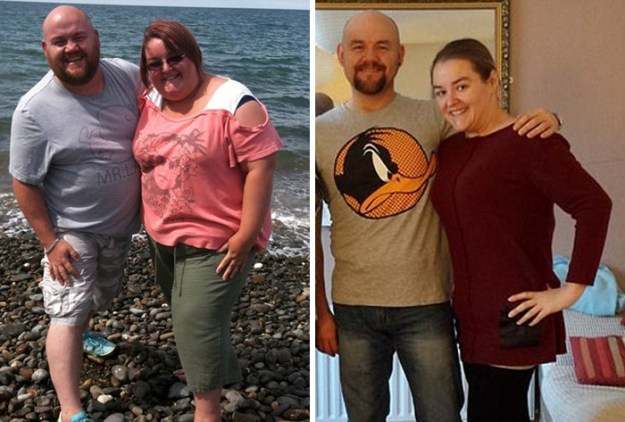 before-and-after-photos-of-couples-losing-weight-together-15
