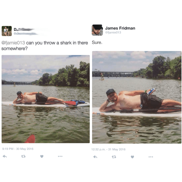 photoshop-requests-gone-wrong-14