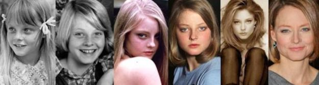 transformation-of-38-celebs-from-their-childhood-to-the-present-day-01