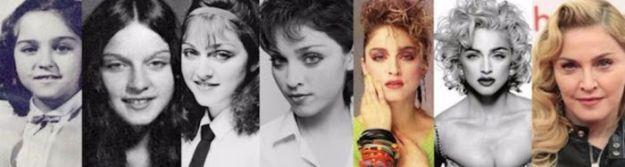 transformation-of-38-celebs-from-their-childhood-to-the-present-day-09