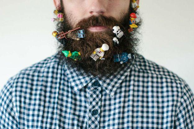 will-it-beard-02