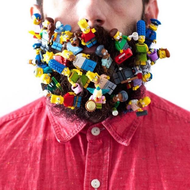 will-it-beard-03
