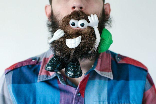 will-it-beard-07