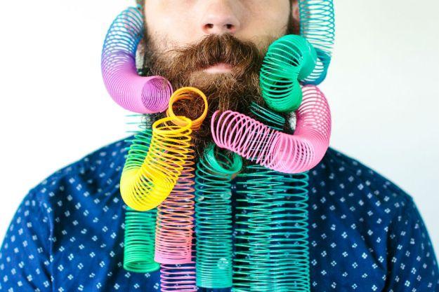 will-it-beard-08