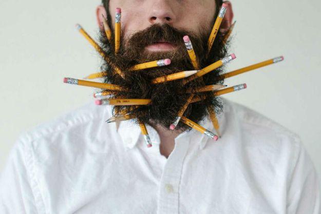 will-it-beard-15
