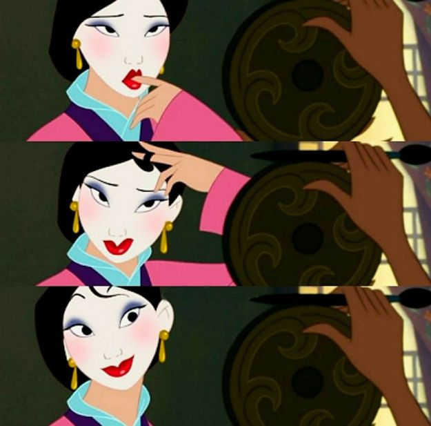 15-times-disney-lied-to-us-about-girls-fashion-06