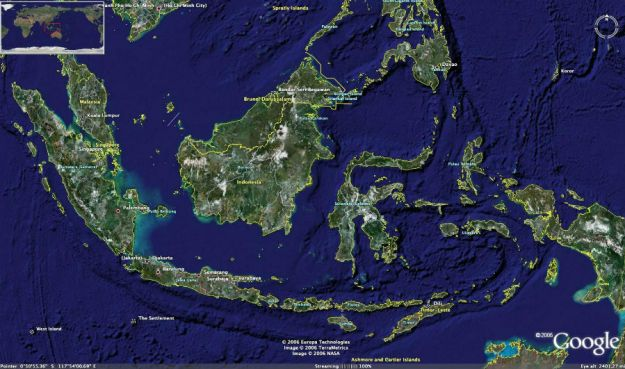 fascinating-facts-about-indonesia-you-never-knew-07
