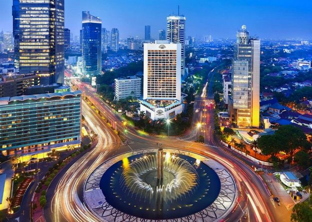 fascinating-facts-about-indonesia-you-never-knew-10