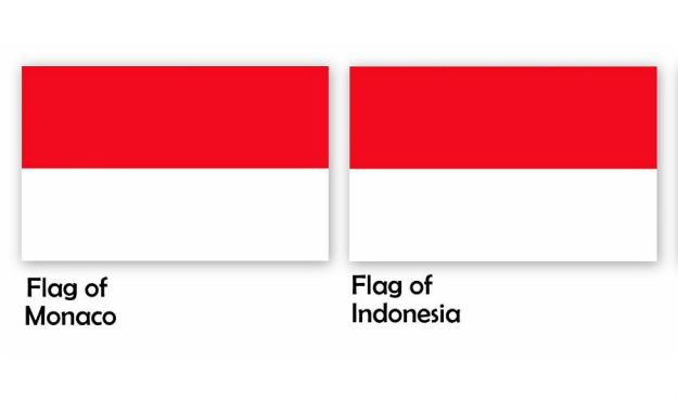 fascinating-facts-about-indonesia-you-never-knew-18