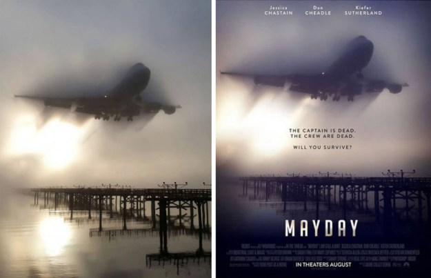 random_pictures_turned_into_awesome_movie_posters_14