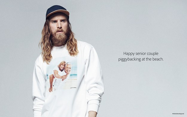 adobe_stock_apparel_is_the_best_thing_ever_08