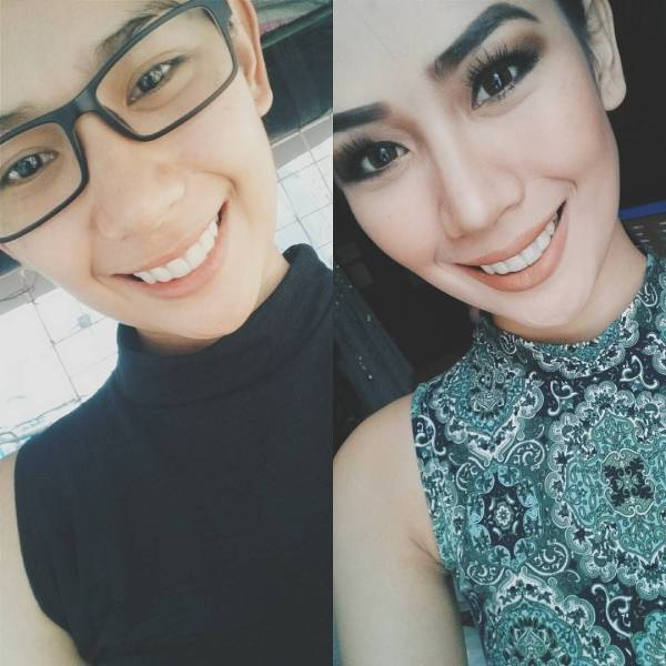 amazing-make-up-transformations-05