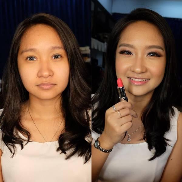 amazing-make-up-transformations-10