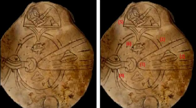 ancient-mexican-artifacts-that-could-have-been-made-by-aliens-02