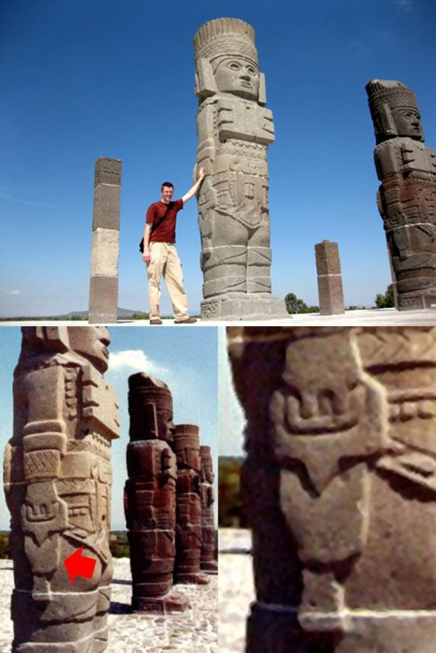 ancient-mexican-artifacts-that-could-have-been-made-by-aliens-04