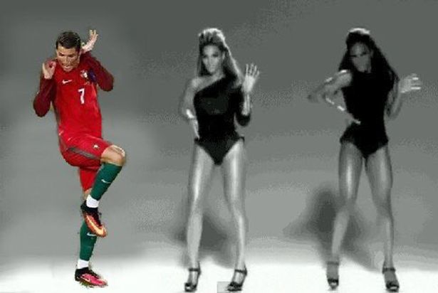 cristiano-ronaldo-is-the-best-photoshop-model-ever-03