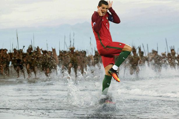 cristiano-ronaldo-is-the-best-photoshop-model-ever-04