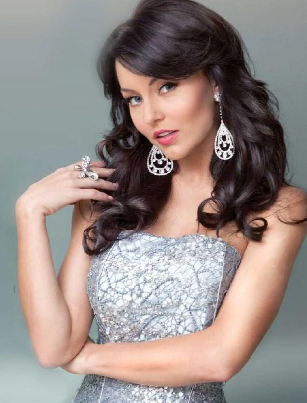 hottest-mexican-telenovela-actresses-01 — копия