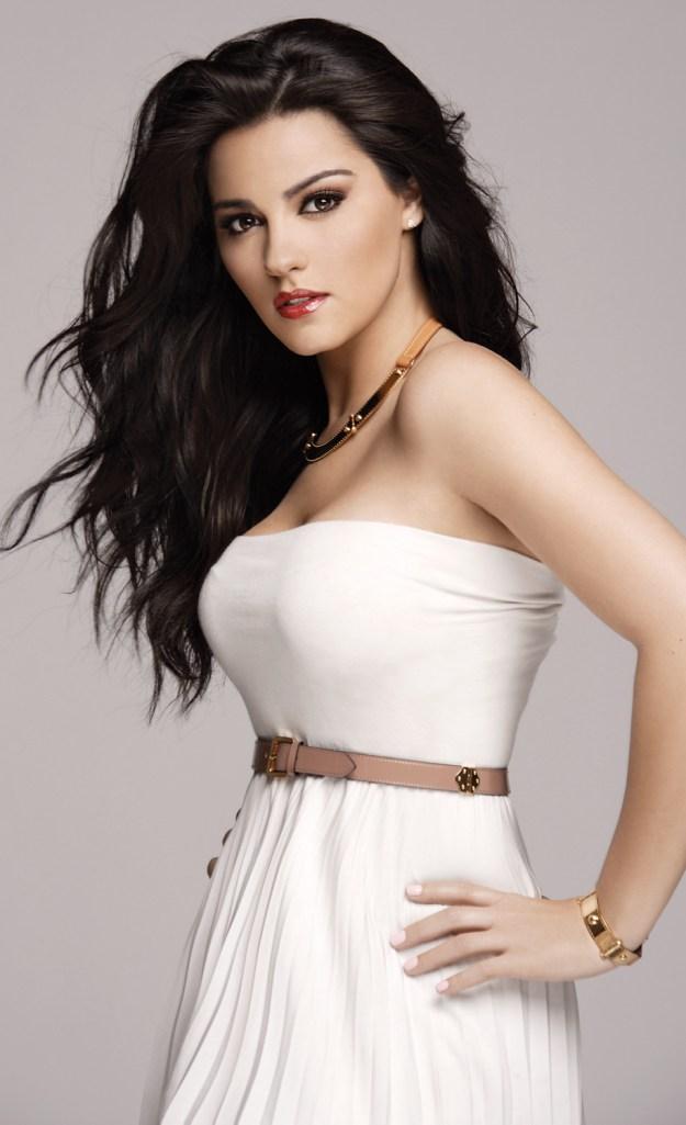 hottest-mexican-telenovela-actresses-03