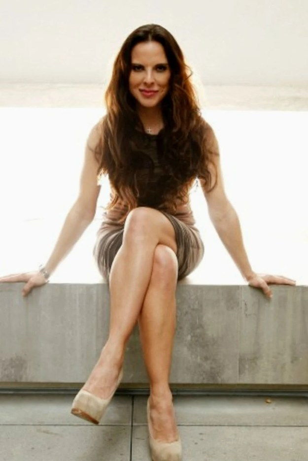 hottest-mexican-telenovela-actresses-06