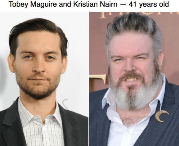 celebs-who-are-actually-the-same-age-02