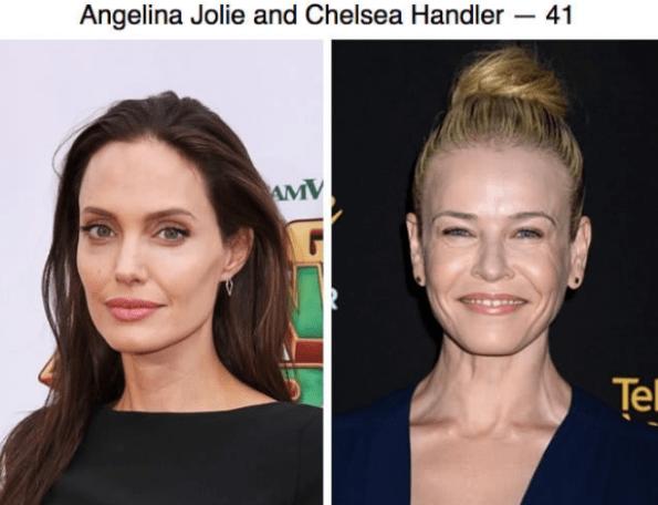 celebs-who-are-actually-the-same-age-05