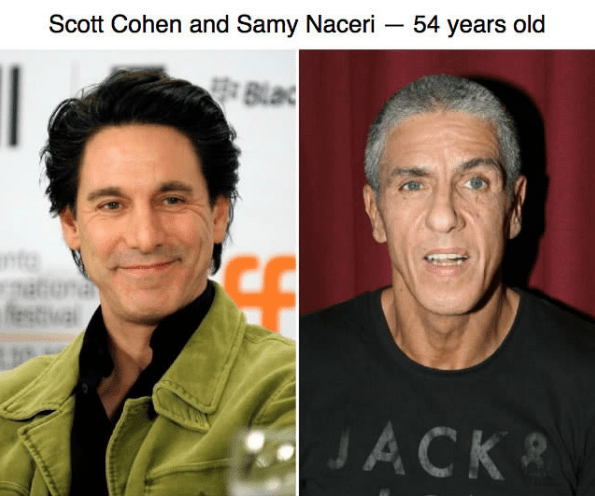 celebs-who-are-actually-the-same-age-15