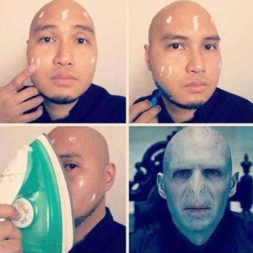 phenomenal-makeup-transformations-19
