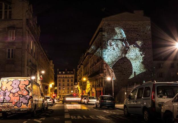 portraits-of-love-birds-kissing-in-the-streets-of-paris-13
