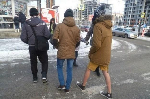 surovye-zimnie-budni-v-rossii-19