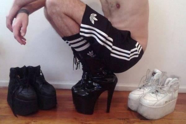 worst-fashion-fails-ever-10
