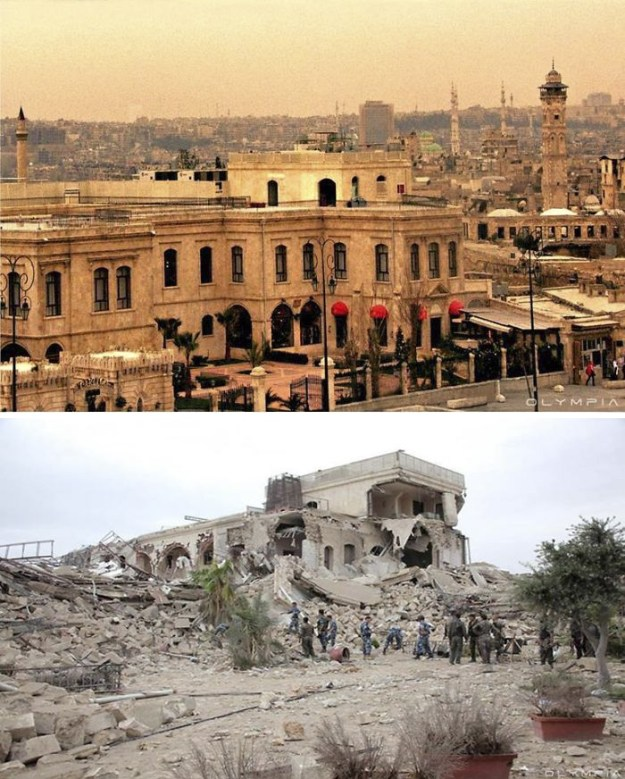 before-after-syrian-civil-war-aleppo- (11)