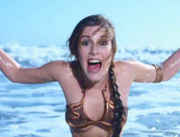 10-reasons-we-wWill-seriously-miss-carrie-fisher2