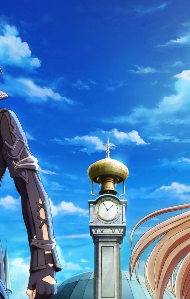 anime-every-gamer-needs-to-watch-03
