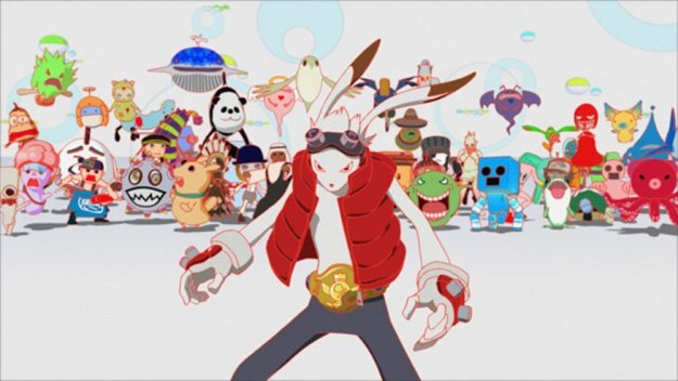 anime-every-gamer-needs-to-watch-07