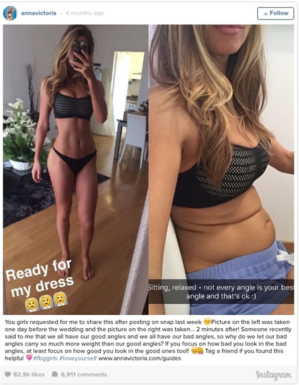 fitness-models-show-nobody-is-perfect