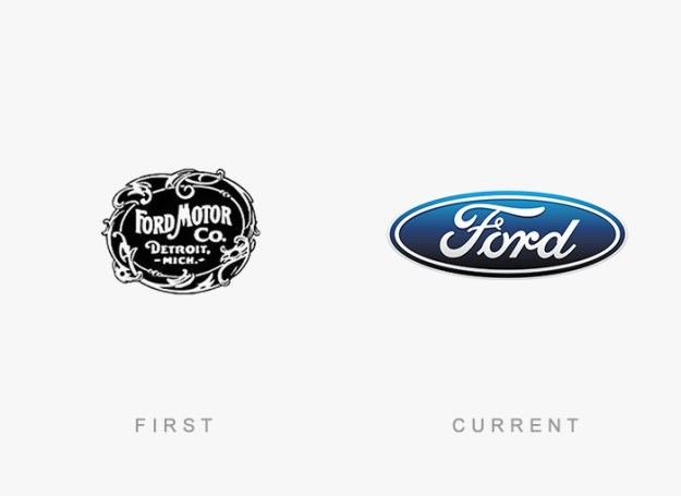 logo-evolution-then-and now-10-ford