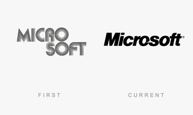 logo-evolution-then-and now-17-microsoft