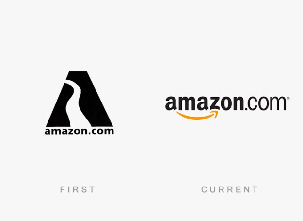 logo-evolution-then-and now-20-amazon